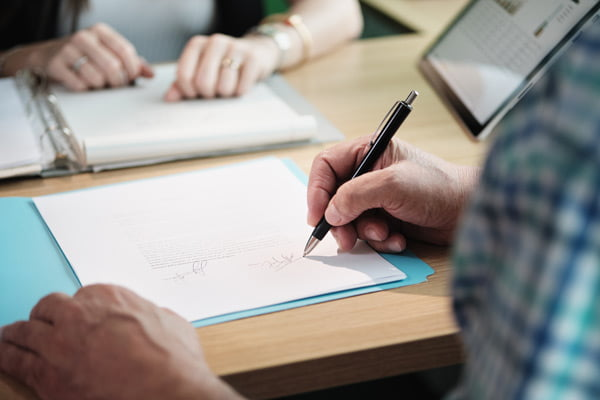 Isure Insurance Broker Blog