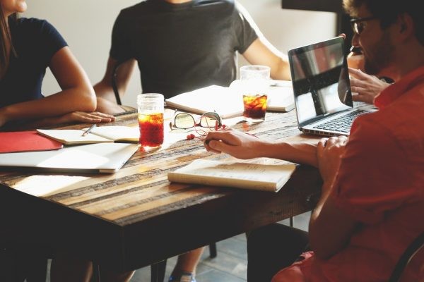 5 essential types of startup business insurance for your new business