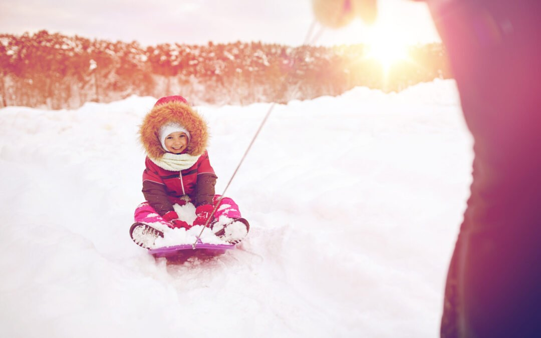 11tobogganing safety tips for you and your familythis winter