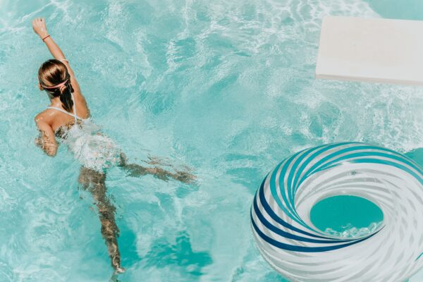 Water Safety — Dos and Don'ts