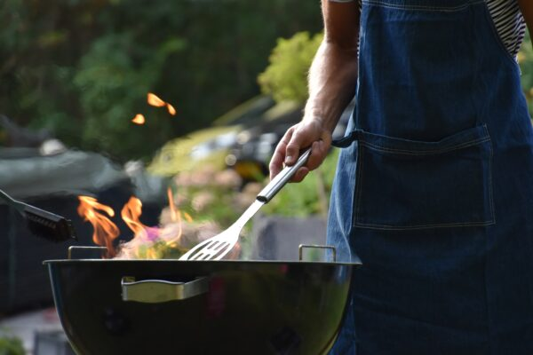 10 BBQ safety tips to follow this summer