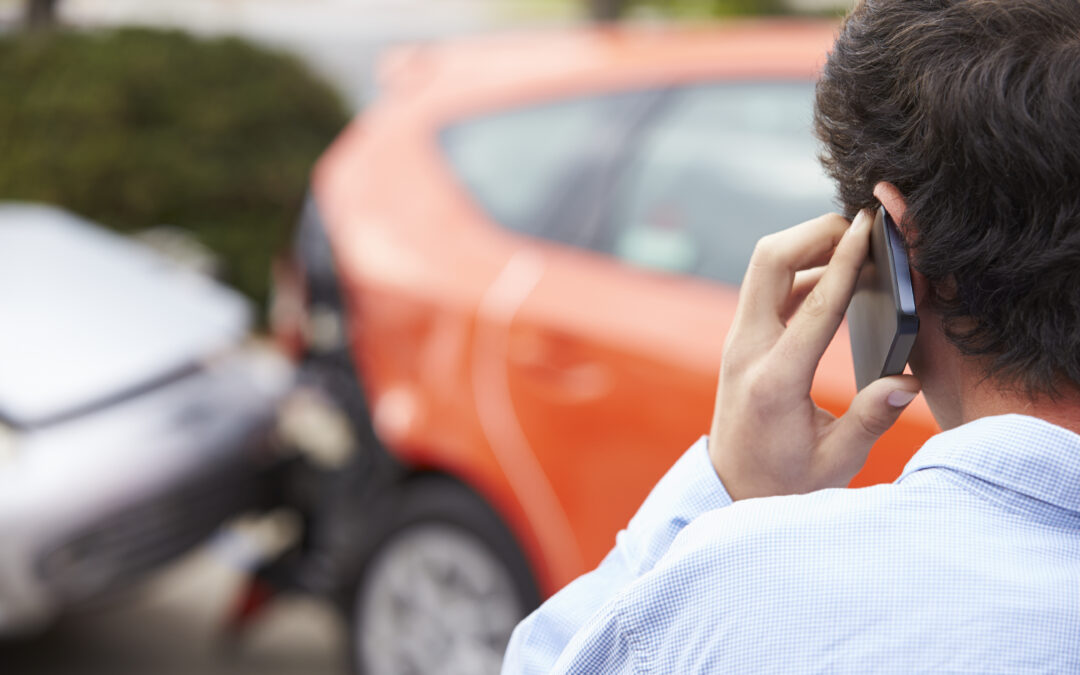 What is no-fault insurance in Ontario?